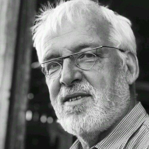 Harald Schmitz-Reiber