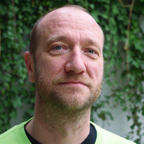 Marc Schulpin
