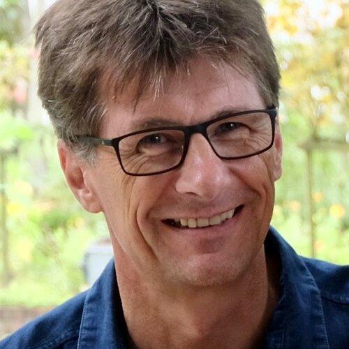 Michael Hengst