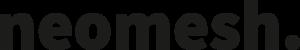 neomesh. Logo