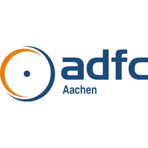 ADFC Aachen