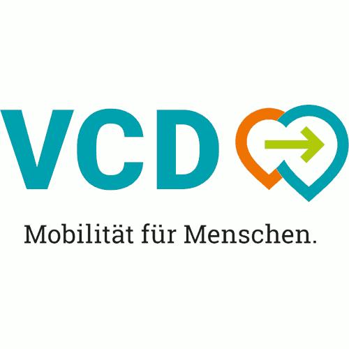 VCD Aachen-Düren