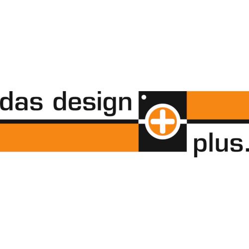 das design plus | Sabine Schmidt