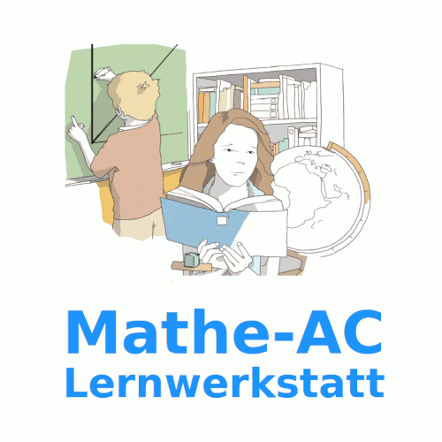 Mathe-AC Lernwerkstatt