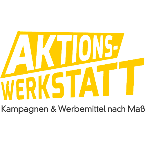 Aktionswerkstatt SOMMER