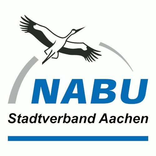 NABU Stadtverband Aachen