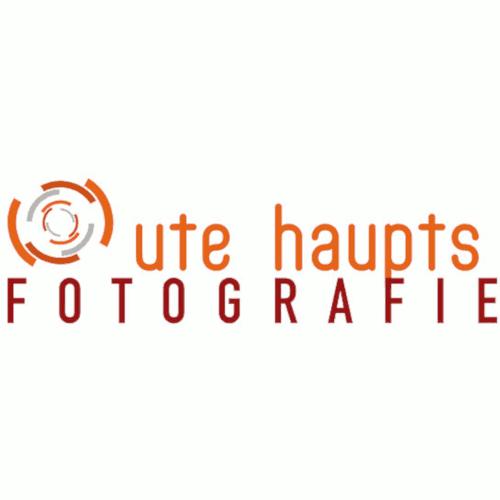 Ute Haupts Fotografie