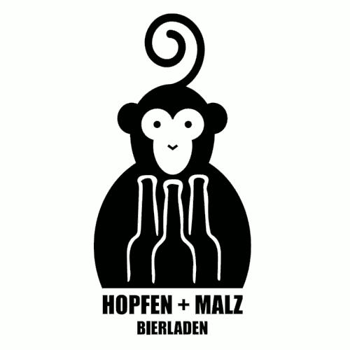 HOPFEN+MALZ
