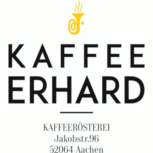 Kaffee Erhard