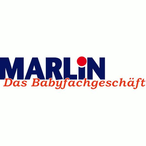 MARLIN, Das Babyfachgeschäft