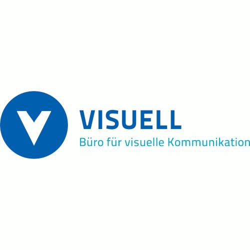VISUELL, Büro für visuelle Kommunikation