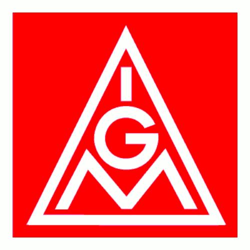 IG Metall Aachen