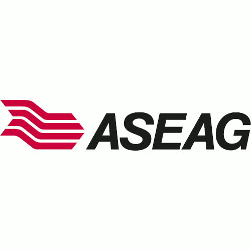 ASEAG