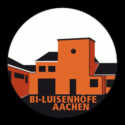 Bürgerinitiative Luisenhöfe